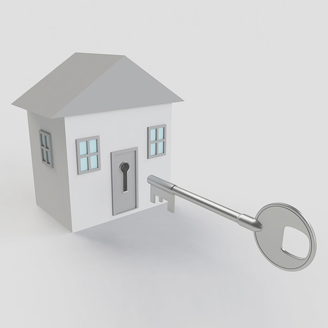 All You Need To Know About Investing in a Rental Property-3