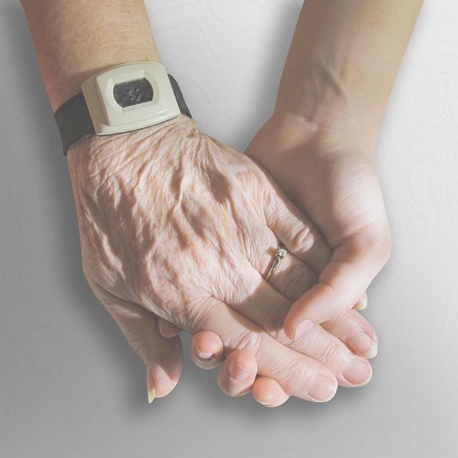 Invesri Helps You Prepare For Retirement (3)
