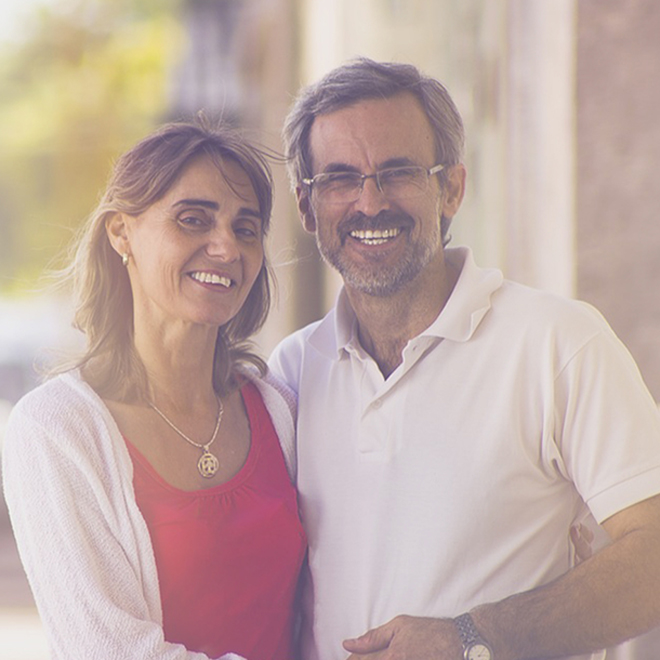 Top 6 Factors to Note Before Retiring as a Couple (2)