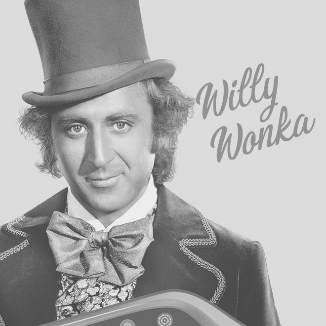 5 Things Willy Wonka Can Teach You About Money-1
