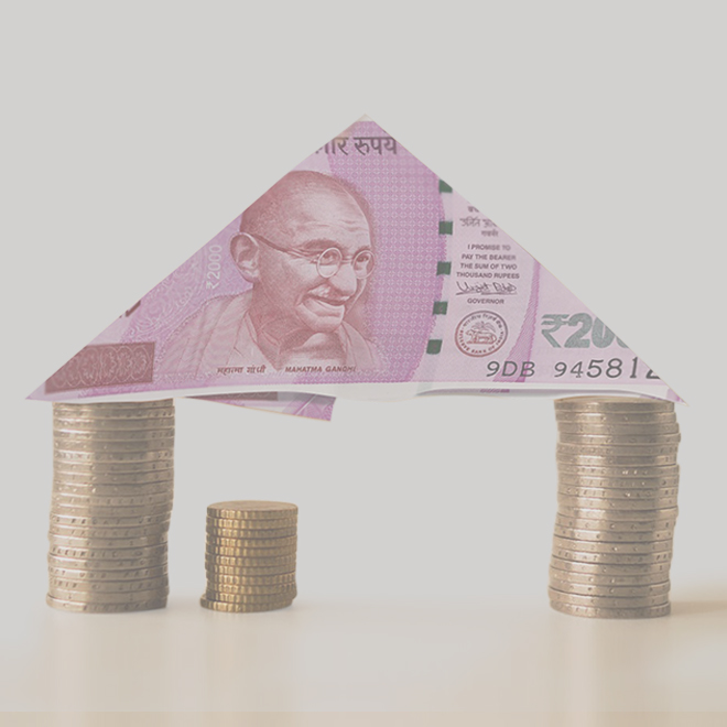 Top 3 Ways to Save Money on Your New House